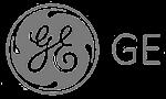 גנרל-2-לוגו-פילטר