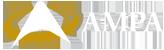 לוגו-אמפא-מעודכן