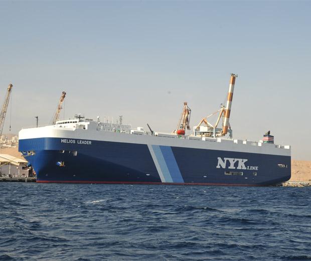 נמל-אילת-2