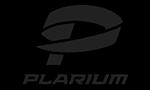 פלריום-לוגו-פילטררר